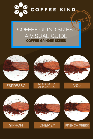 coffee-grind-size-chart
