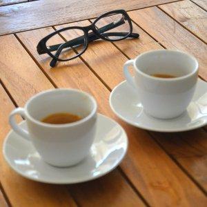 dominican espresso